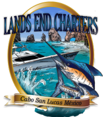 Land's End Charters