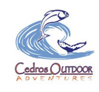 Cedros Outdoor Adventures
