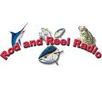Rod and Reel Radio