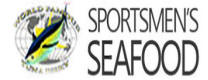 Sportsmen Seafood Processing