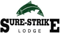 Surestrike Lodge